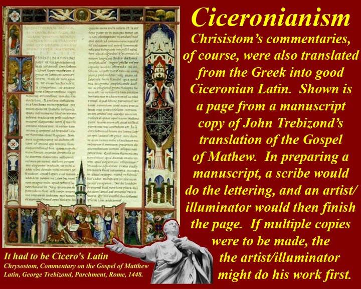 http://www.mmdtkw.org/RenRom0505-Ciceronianism.jpg