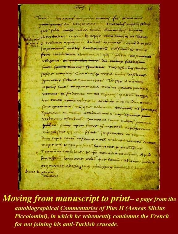 http://www.mmdtkw.org/RenRom0506-ManuscriptPrint1.jpg