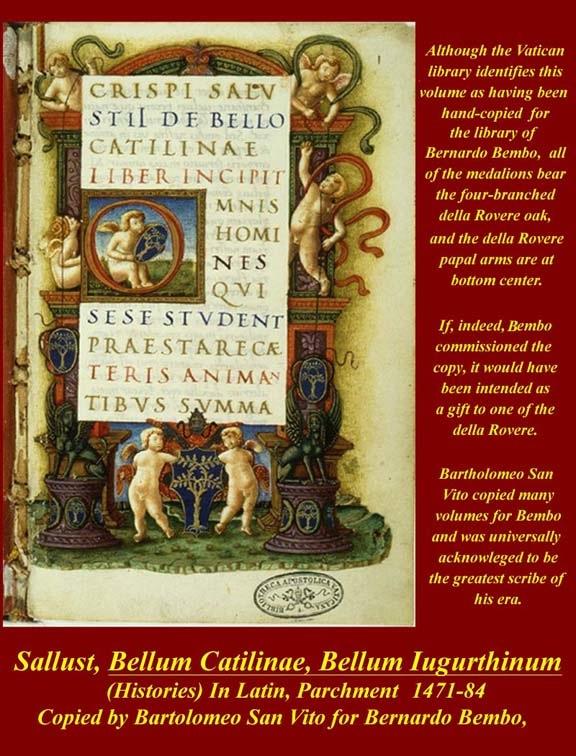 http://www.mmdtkw.org/RenRom0507-ManuscriptPrint2.jpg