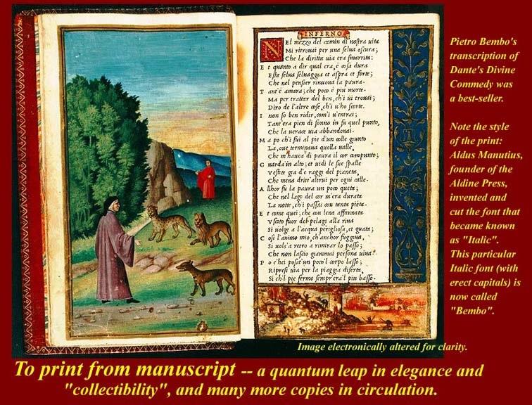 http://www.mmdtkw.org/RenRom0508-ManuscriptPrint3.jpg