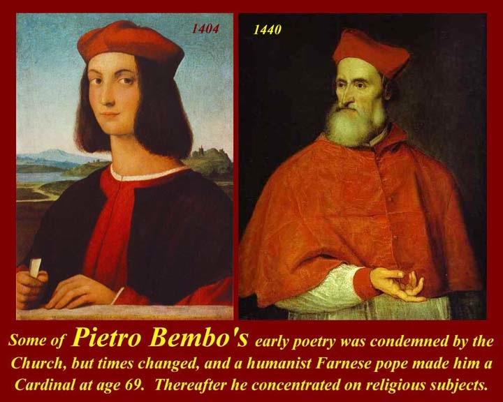 http://www.mmdtkw.org/RenRom0512a-PietroBembo.jpg