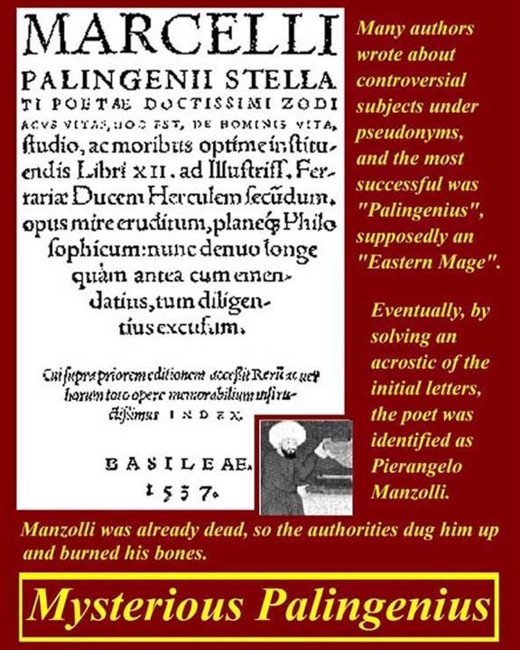http://www.mmdtkw.org/RenRom0516-Palingenius.jpg