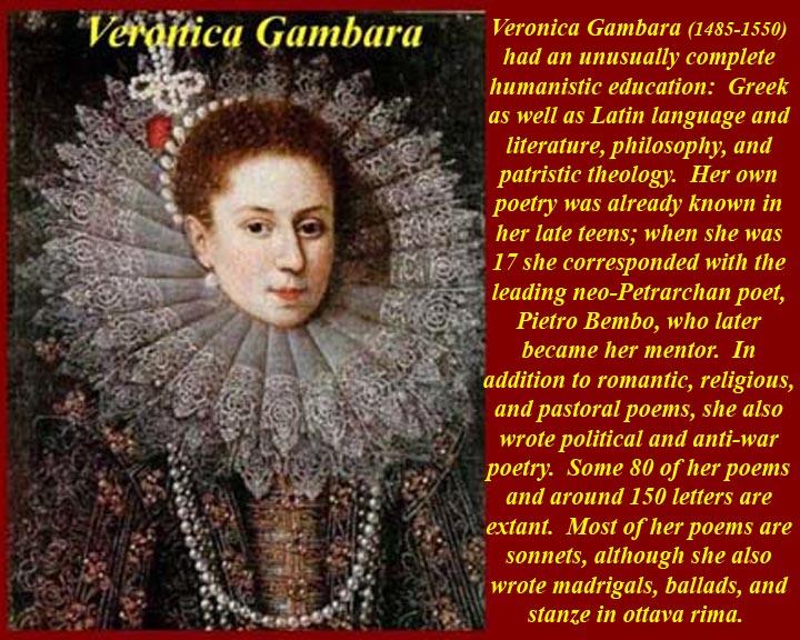 http://www.mmdtkw.org/RenRom0519-PoetessGambara.jpg