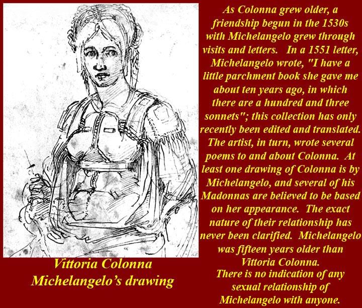http://www.mmdtkw.org/RenRom0520a-MichelangeloVittoriaColonna.jpg