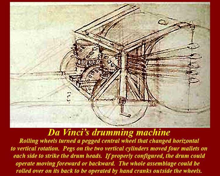 http://www.mmdtkw.org/RenRom0522-DrumMachine.jpg