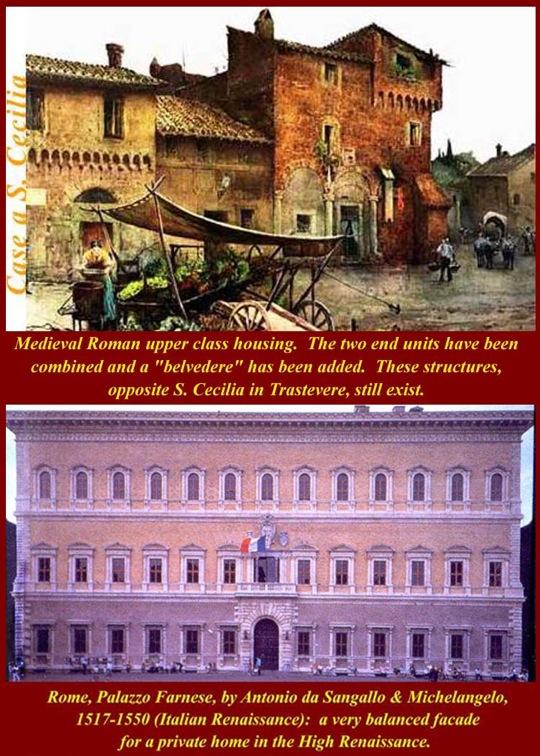 http://www.mmdtkw.org/RenRom0601-MedievalVsRenais.jpg
