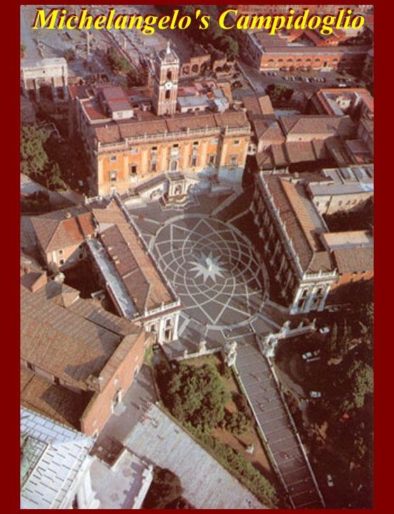 http://www.mmdtkw.org/RenRom0605-AerialCampidogli.jpg