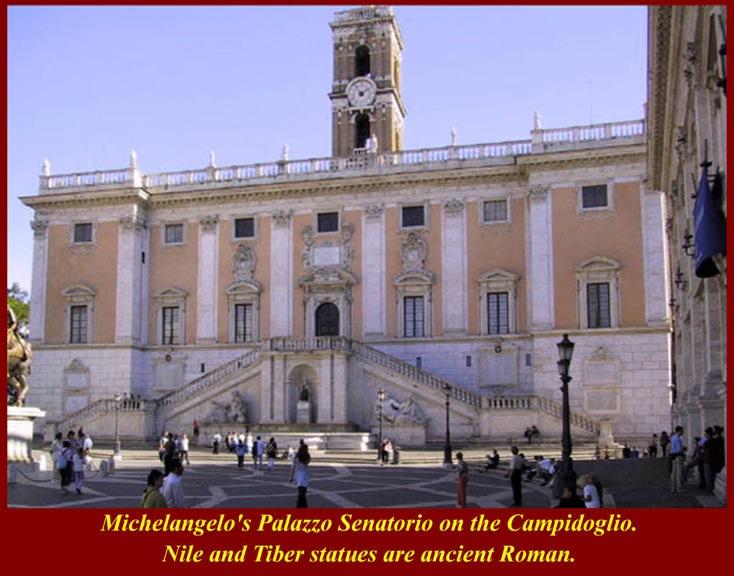 http://www.mmdtkw.org/RenRom0606-PalSenatorio.jpg
