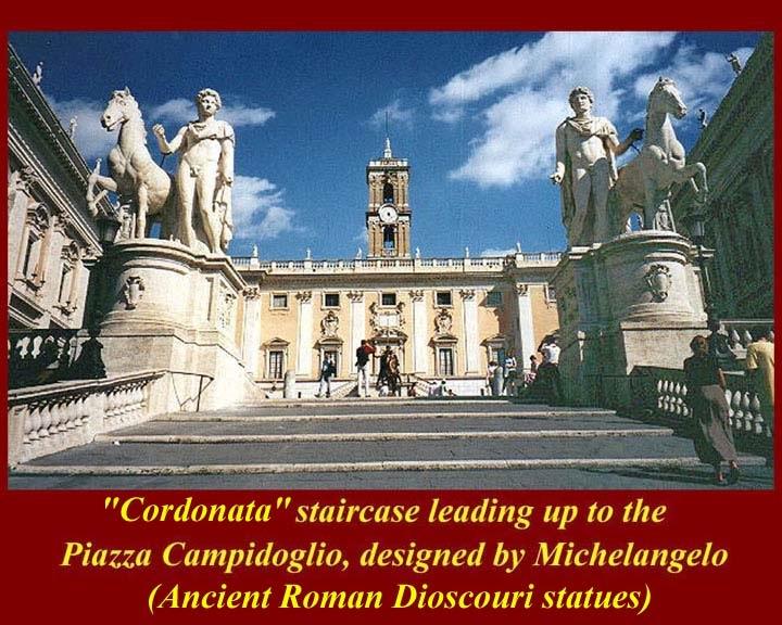 http://www.mmdtkw.org/RenRom0607-CampidScalinata.jpg