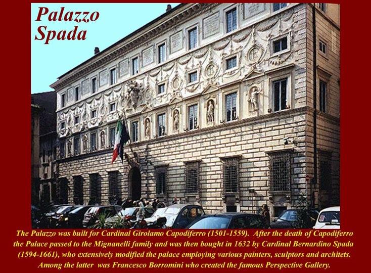 http://www.mmdtkw.org/RenRom0608-PalazzoSpada.jpg