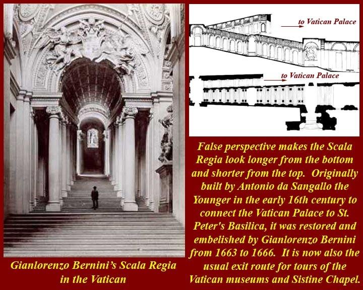 http://www.mmdtkw.org/RenRom0609a-BerniniScalaRegiaVatican.jpg