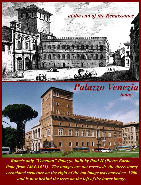 http://www.mmdtkw.org/RenRom0612-PalazzoDeVenezia.jpg