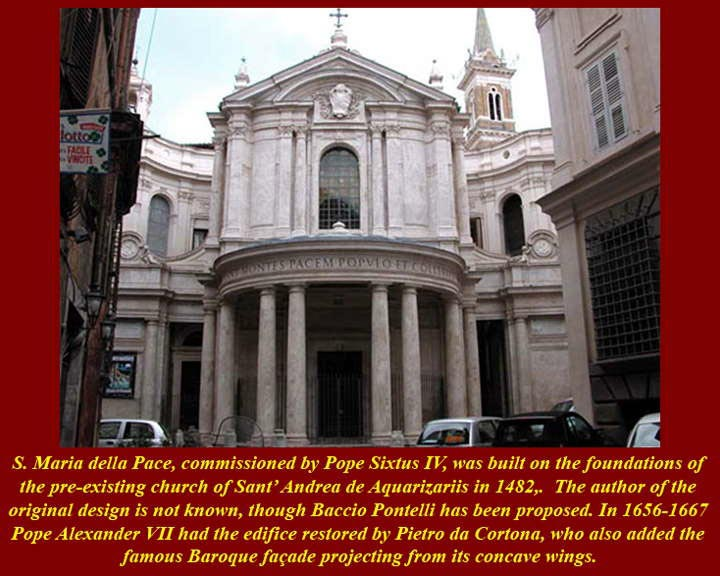 http://www.mmdtkw.org/RenRom0614b-Santa                             Maria della Pace.jpg