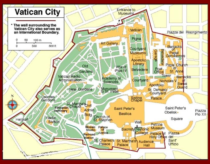 http://www.mmdtkw.org/RenRom0615-VaticanMap.jpg