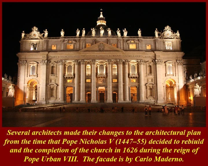 http://www.mmdtkw.org/RenRom0621a-BasilicaPeter.jpeg