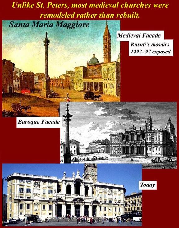 http://www.mmdtkw.org/RenRom0622-MariaMaggioreEvo.jpg