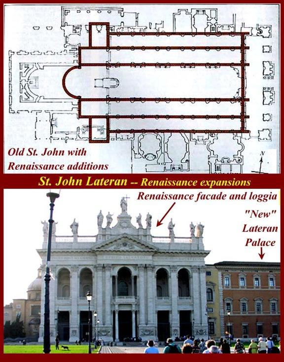http://www.mmdtkw.org/RenRom0623-John                             Lateran.jpg