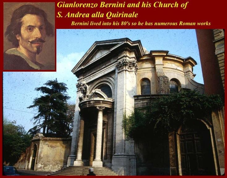 http://www.mmdtkw.org/RenRom0623e-AndreaQuiBernini.jpg