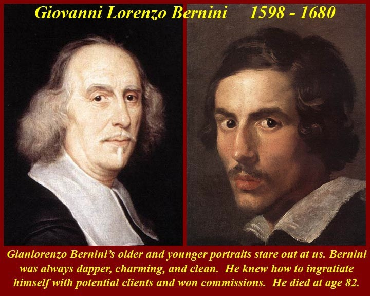 http://www.mmdtkw.org/RenRom0623f-GianLorenzoBernini.jpg
