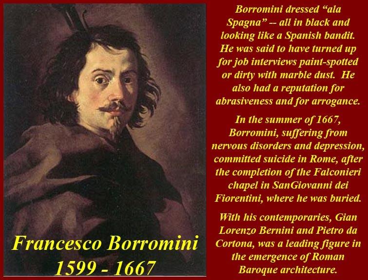 http://www.mmdtkw.org/RenRom0623g-Borromini.jpg