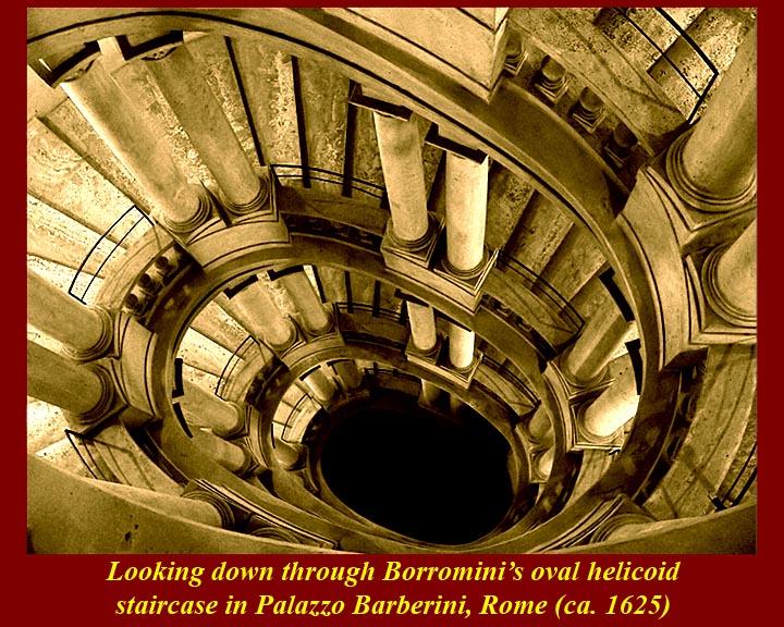 http://www.mmdtkw.org/RenRom0623h-BorrominiBarberiniSpiral.jpg