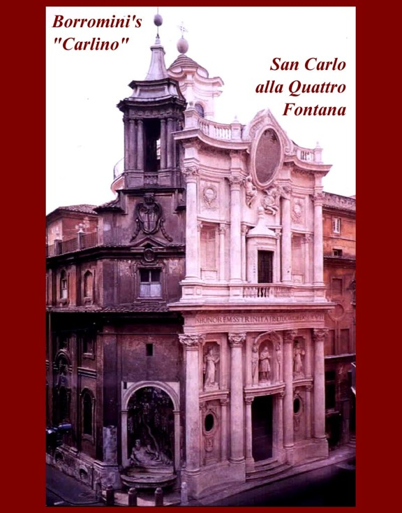 http://www.mmdtkw.org/RenRom0624-CarlinoBorromini.jpg