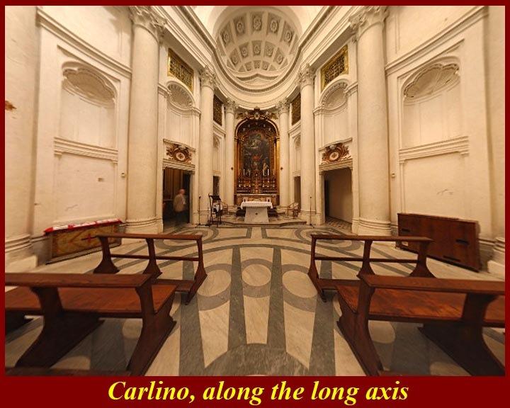 http://www.mmdtkw.org/RenRom0625b-CarlinoInterior.jpg