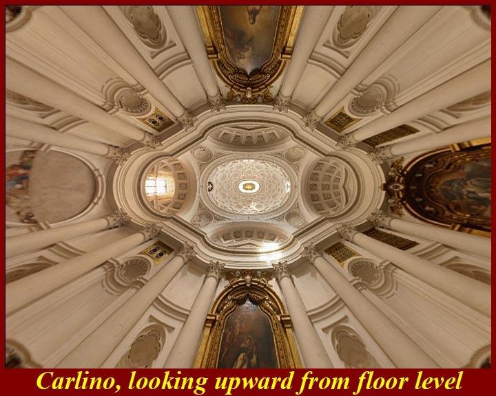http://www.mmdtkw.org/RenRom0625c-CarlinoUpward.jpg