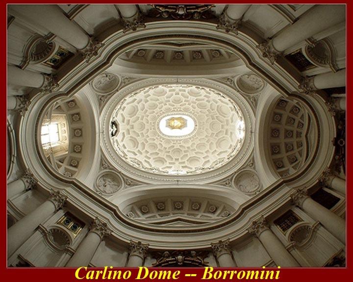 http://www.mmdtkw.org/RenRom0625d-CarlinoDome.jpg