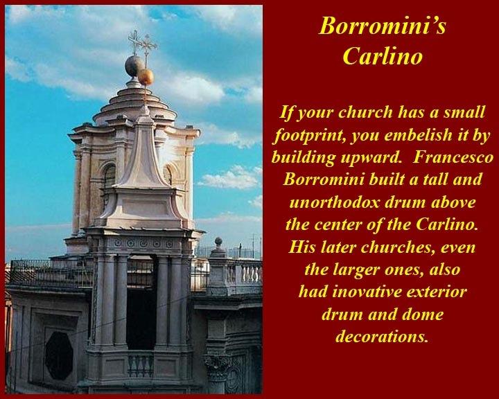 http://www.mmdtkw.org/RenRom0625e-Carlino.jpg