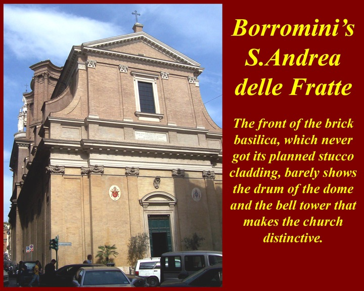 http://www.mmdtkw.org/RenRom0626-AndreaDelleFratte.jpg