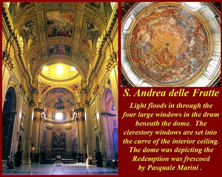 http://www.mmdtkw.org/RenRom0626b-AndreaFratteInterior.jpg