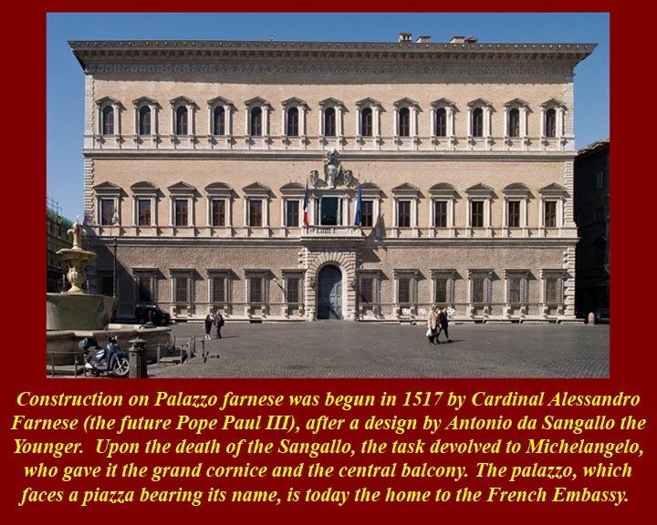 http://www.mmdtkw.org/RenRom0628-PalazzoFarnese.jpg