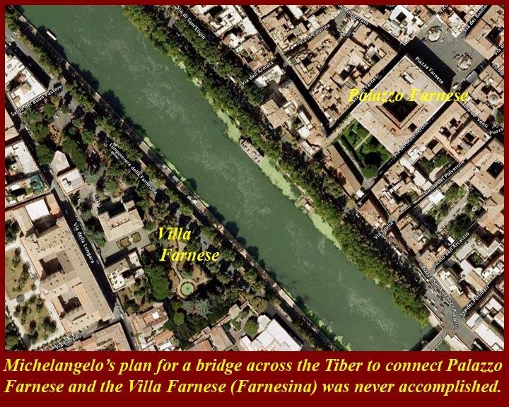 http://www.mmdtkw.org/RenRom0628f-FarneseBridge.jpg