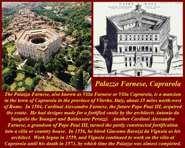 http://www.mmdtkw.org/RenRom0628g-FarneseCapralola-.jpg