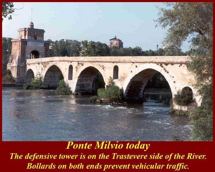 http://www.mmdtkw.org/RenRom0629a-Ponte-Milvio.jpg