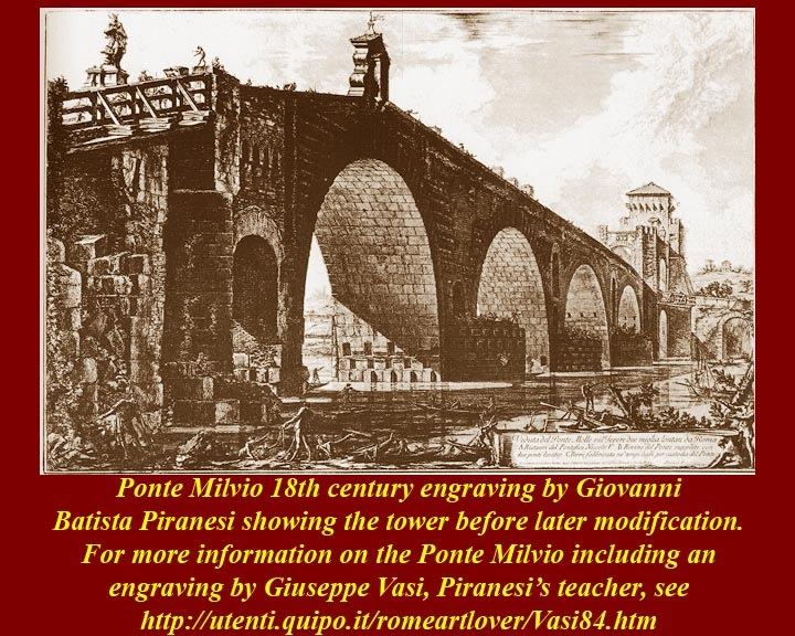 http://www.mmdtkw.org/RenRom0629c-Piranesi-Ponte-Milvio.jpg