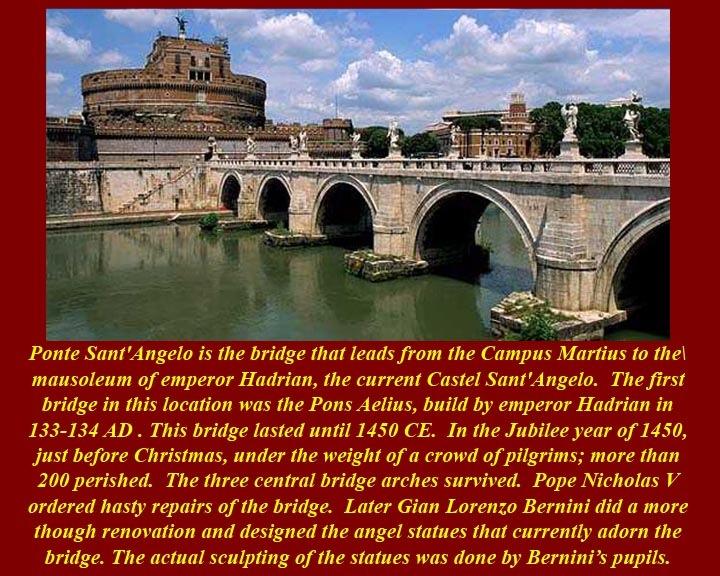 http://www.mmdtkw.org/RenRom0629d-PonteSantAngelo.jpg