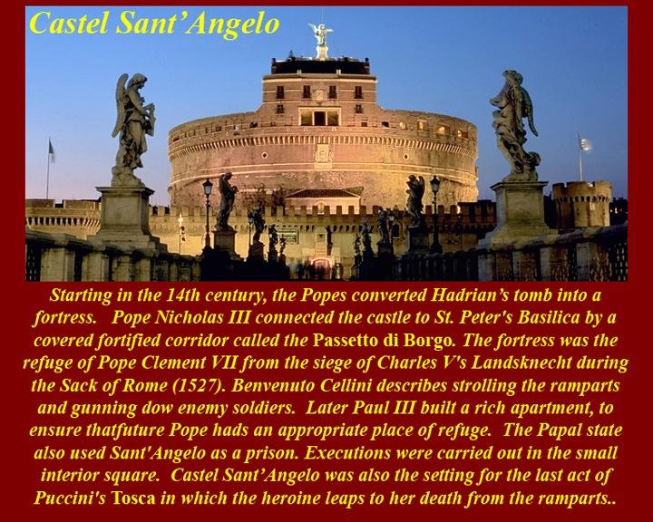 http://www.mmdtkw.org/RenRom0629e-CastelSantAngelo-2.jpg
