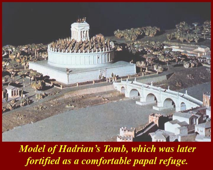 http://www.mmdtkw.org/RenRom0629f-HadrianTomb.jpg