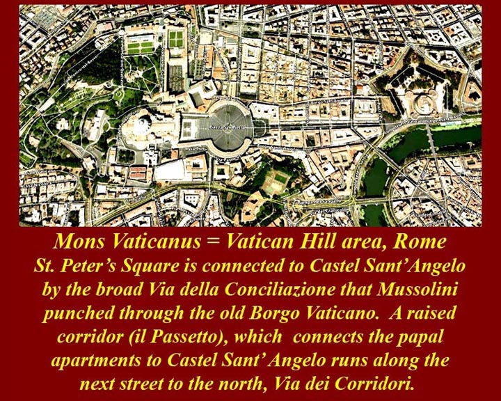 http://www.mmdtkw.org/RenRom0629g-SantAngeloPassetto.jpg
