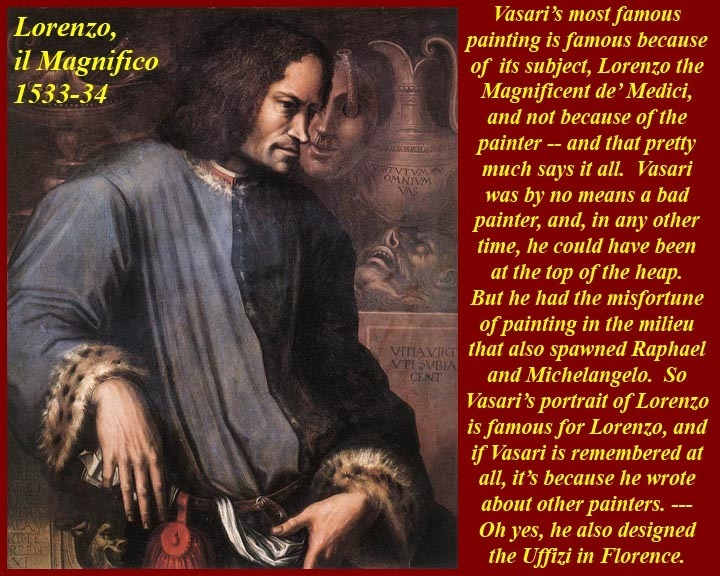 http://www.mmdtkw.org/RenRom0701a-VasariLorenzoMagnifico.jpg