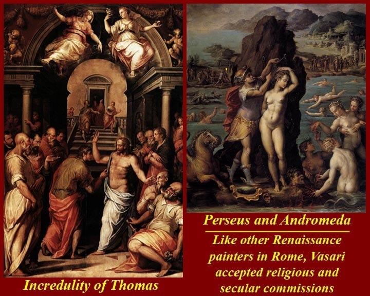 http://www.mmdtkw.org/RenRom0702a-VasariIncredulityThomas.jpg