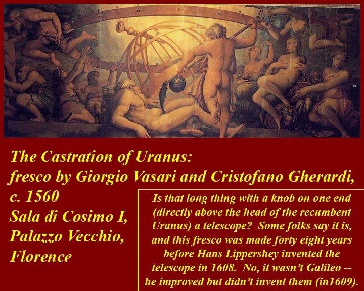 http://www.mmdtkw.org/RenRom0702b-CastrationOfUranus.jpg