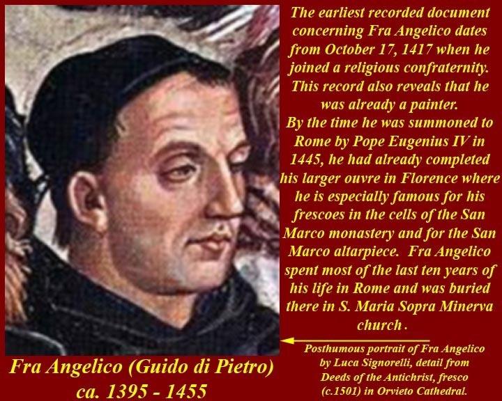 http://www.mmdtkw.org/RenRom0703-FraAngelico.jpg