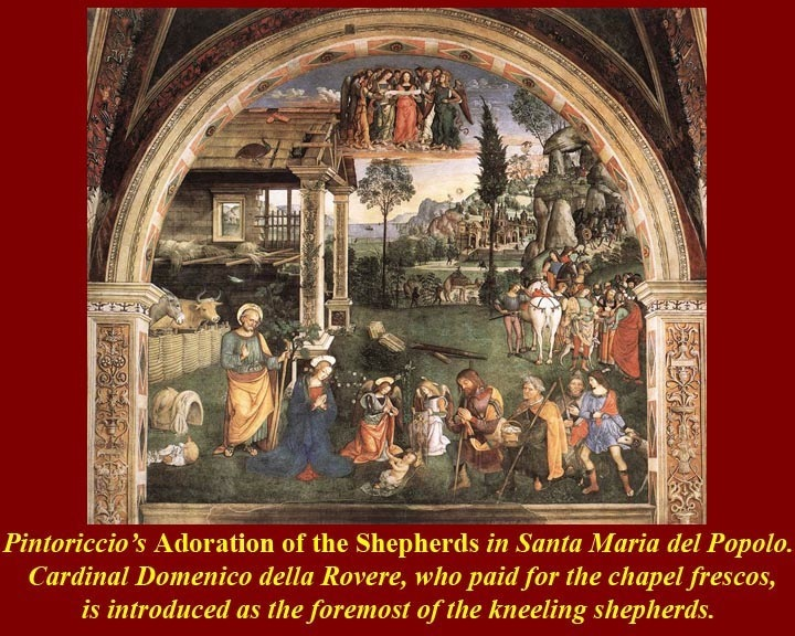 http://www.mmdtkw.org/RenRom0705a-AdorationSMPopolo1490.jpg