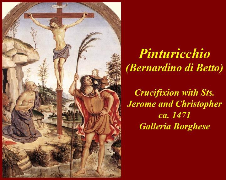 http://www.mmdtkw.org/RenRom0706d-Crucifixion.jpg