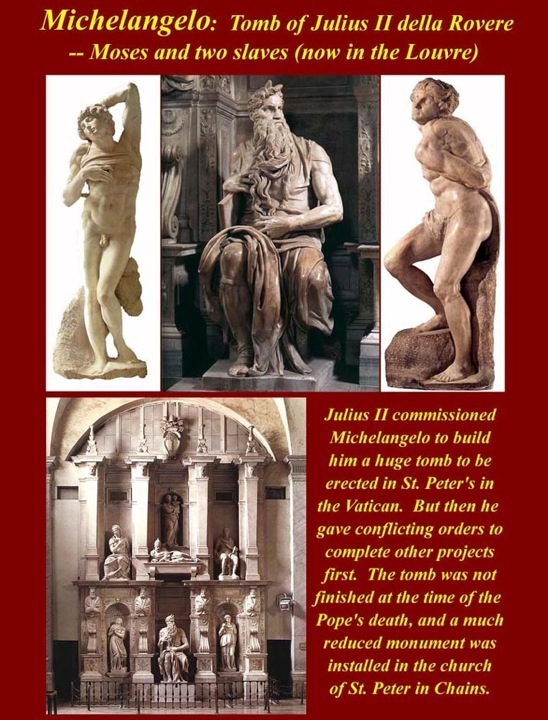 http://www.mmdtkw.org/RenRom0707-MichelangeloMose.jpg