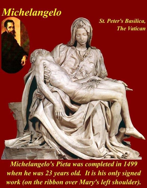 http://www.mmdtkw.org/RenRom0708-MichelangeloPiet.jpg