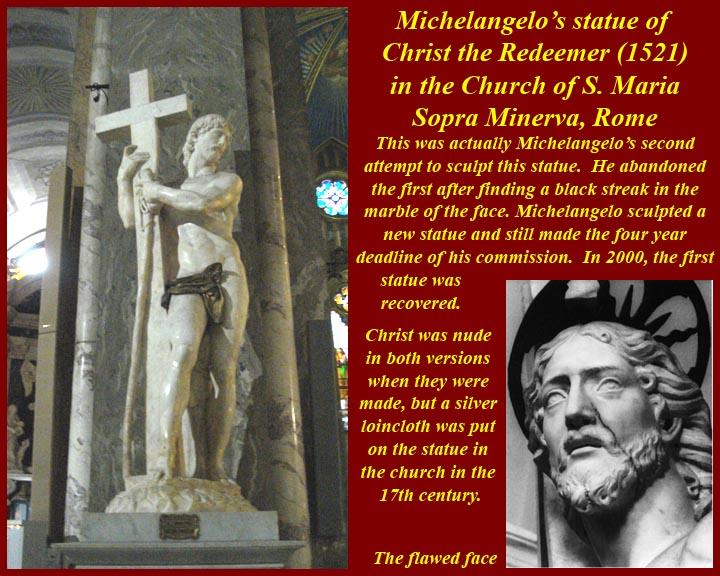 http://www.mmdtkw.org/RenRom0708b-MichelangeloChristRedeemSMMinerva.jpg